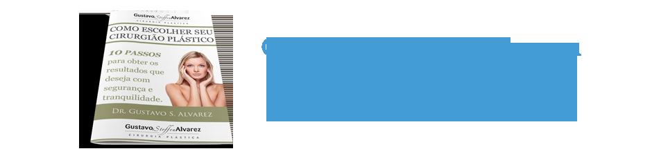 download-guia-como-escolher-seu-cirurgião-plástico