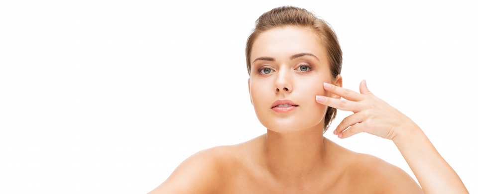 bichectomia cirurgia de redução das bochechas para afinar o rosto