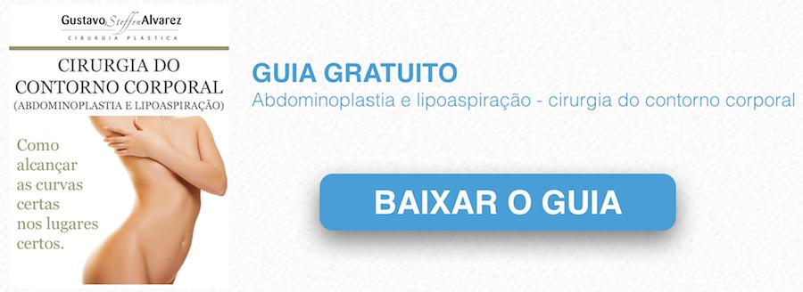 abdominoplastia-e-lipoaspiração-guia-gratuito