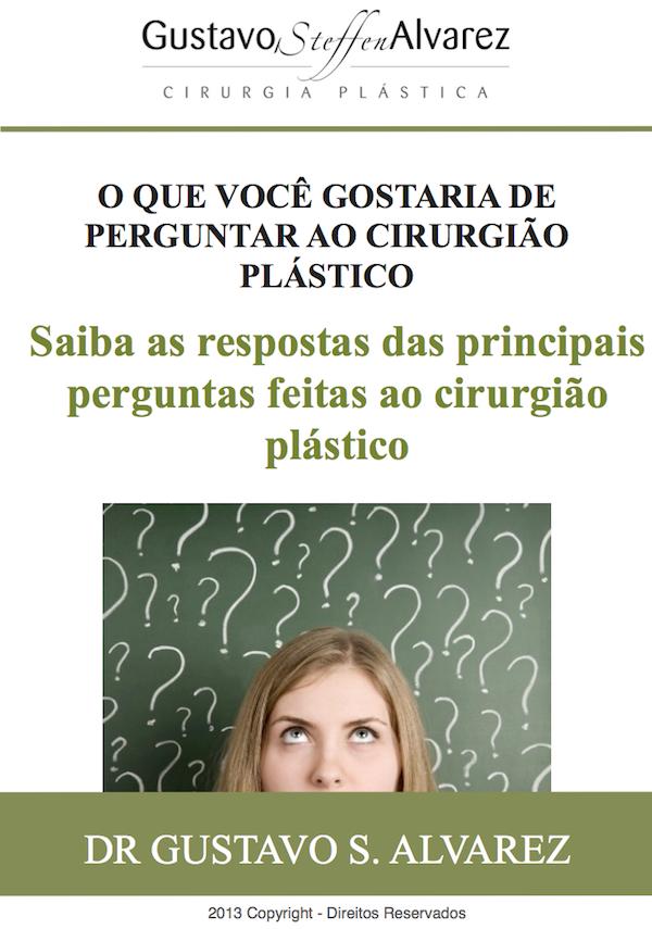 cirurgia-plástica-guia-gratuita- principais-perguntas