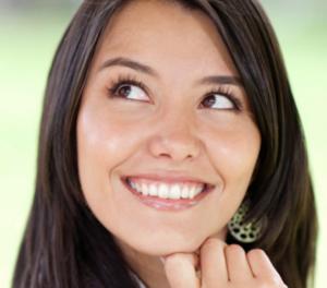 bichectomia cirurgia de redução das bochechas para afinar o rosto bochechas grandes