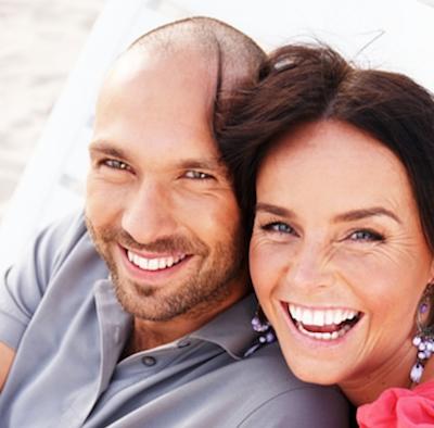 bichectomia cirurgia de redução das bochechas para afinar o rosto pacientes felizes