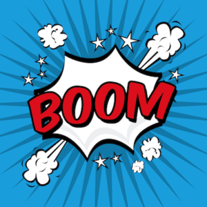 Bichectomia boom