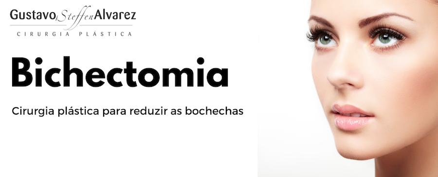 bichectomia em Porto Alegre