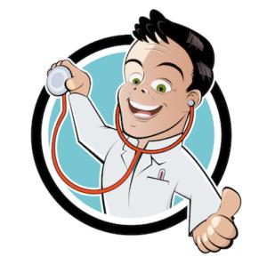 bichectomia-exames
