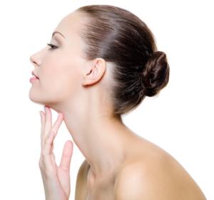 bichectomia-lipoaspiração