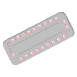 prótese-de-silicone-anticoncepcional
