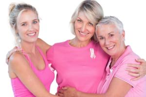 prótese-de-silicone-cancer-mama-2