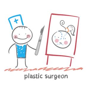prótese-de-silicone-cirurgiao-plastico