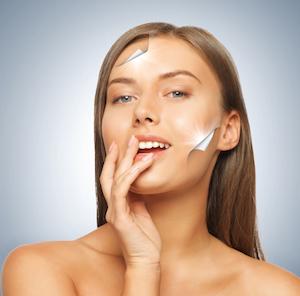 rejuvenescimento-do-rosto-botox-toxina-botulínica