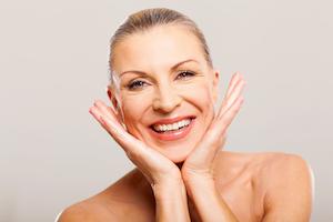 rejuvenescimento-do-rosto-lifting-facial