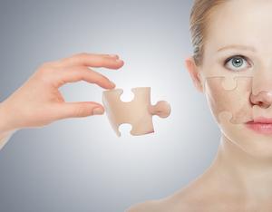 rejuvenescimento-do-rosto-manchas