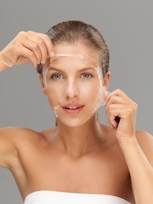 rejuvenescimento-do-rosto-peeling