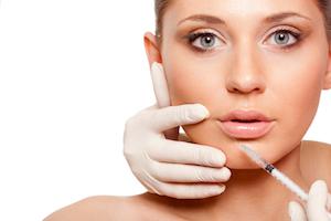 rejuvenescimento-do-rosto-preenchimento-labio