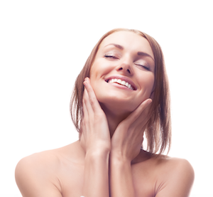 rejuvenescimento-do-rosto-preenchimento-rugas