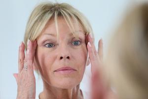 rejuvenescimento-facial-flacidez